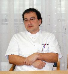 Pawel Leskiewicz
